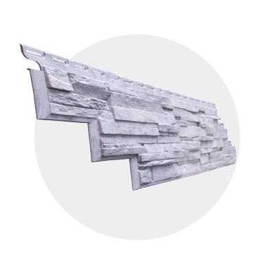 DBP-NovikStoneDS-Carrara-Hero_400x400
