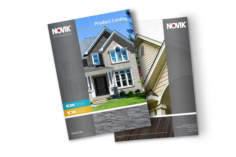 NOVIK-8x11-Catalog-Mockup