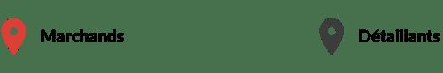 icon-markers-tando-fr-v3