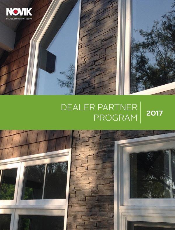 2017-novik-dealer-partner-program-EN.jpg
