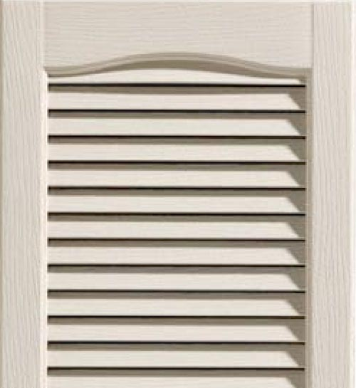 complementary-shutters.jpg
