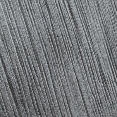 Closeup of NovikShake RS in Basalt