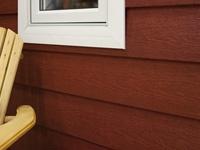 sequoia-chair.jpg