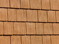 stainnatural-oak-siding.jpg