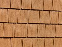 stainnatural-oak-siding.jpg