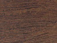 woodgrain-texture.jpg