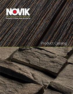Novikshake Amp Novikstone Products Novik
