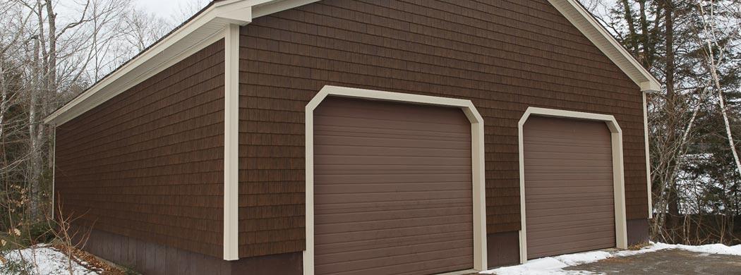 novikshake-garage-door.jpg