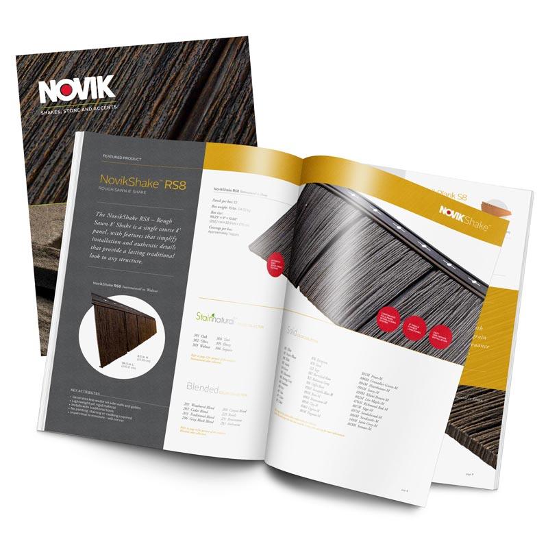 Novik-product-catalog-cover