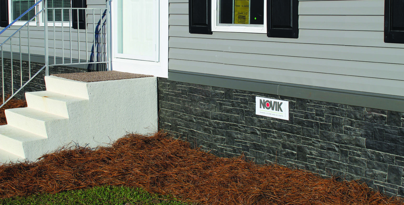 Novik-NovikStone-Skirting Flyer 8x11_2019-2-CROPPED