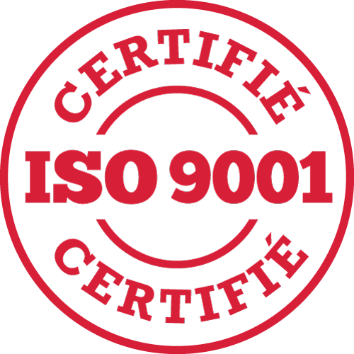 iso-certified-fr.png